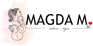 http://www.magdam.com.pl/