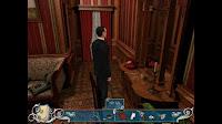 Videojuego Sherlock Holmes - El caso del pendiente de plata