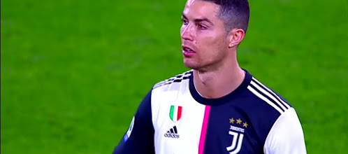 Cristiano-Ronaldo-became-the-highest-scoring-Portuguese-player-in-Italy-Serie-A