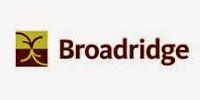 Brodridge Walkin Drive in Hyderabad 2016