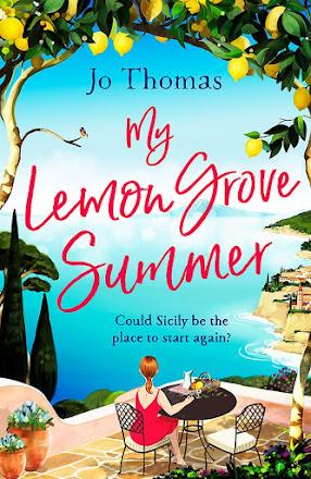 https://moly.hu/konyvek/jo-thomas-my-lemon-grove-summer