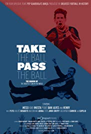Watch Take the Ball, Pass the Ball Online Free 2018 Putlocker