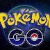Pokemon Go 1.17 សម្រាប់ iOS និង 0.47.1 សម្រាប់ Android ចេញហើយសម្រាប់តំបន់ថ្មីចំនួន 8 បន្ថែមទៀត