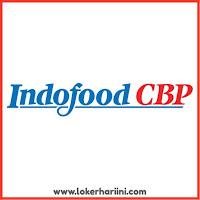 Lowongan Kerja PT Indofood Cirebon 2020