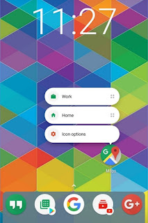 Here are our best tips to get the most out of the multitude of options that Android offers and make your daily use more efficient.