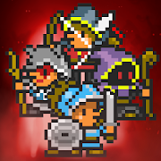 Quest of Dungeons.apk