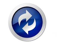 Download DriverMax 2019 Software