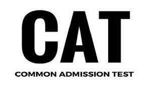 CAT Application Form 2019 Notification, Registration, Eligibility