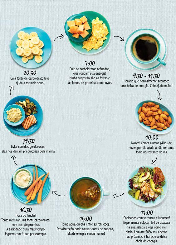 reeducação alimentar, kahena kévya, kahena, kahena moura, alimentação saudável, alimente bem, nutrição, mude seus habitos, reeducação, exercicios fisicos e alimentação,