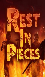 Rest In Pieces Free Download - Rest In Pieces VR-VREX