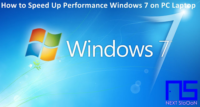 How to Speed Up the Performance of Windows 7 on a Laptop Computer, Guide to Install, Information on How to Speed Up the Performance of Windows 7 on a Laptop Computer, How to Speed Up the Performance of Windows 7 on a Laptop Computer, How to Speed Up the Performance of Windows 7 on a Laptop Computer, Install, Game and Software on Laptop PCs, How to Speed Up the Performance of Windows 7 on a Laptop Computer Games and Software on Laptop PCs, Guide to Installing Games and Software on Laptop PCs, Complete Information How to Speed Up the Performance of Windows 7 on a Laptop Computer Games and Software on Laptop PCs, How to Speed Up the Performance of Windows 7 on a Laptop Computer Games and Software on Laptop PCs, Complete Guide on How to Speed Up the Performance of Windows 7 on a Laptop Computer Games and Software on Laptop PCs, Install File Application Autorun Exe, Tutorial How to Speed Up the Performance of Windows 7 on a Laptop Computer Autorun Exe Application, Information on How to Speed Up the Performance of Windows 7 on a Laptop Computer File Application Autorun Exe, Pandua Tutorial How to Speed Up the Performance of Windows 7 on a Laptop Computer Autorun Exe File Application, How to Speed Up the Performance of Windows 7 on a Laptop Computer Autorun Exe File Application, How to Speed Up the Performance of Windows 7 on a Laptop Computer Autorun Exe File Application with Pictures.