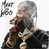 POP SMOKE - MEET THE WOO 2 (DELUXE VERSION)
