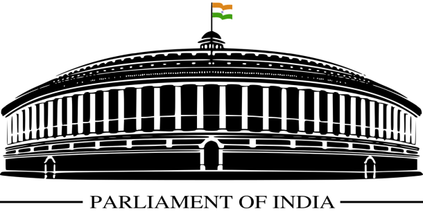 If you want to know the Indian Parliamentary system and how it works.