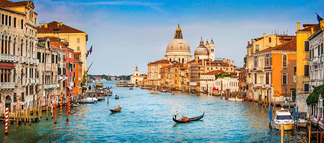 Traveling guide of Venice Italy   15 Amazing Things to do Venice Italy