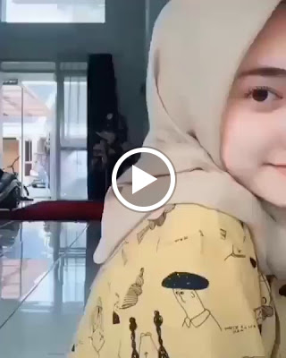 Official Hijaber Sweet Full of Romance on Instagram