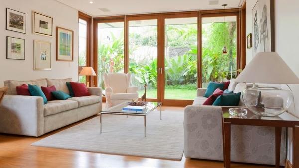 isolamento-casa-benessere-finestre-cappotto