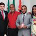 OAB em Evidência: Entrega de Carteira ao Dr. Jonathan Luiz Américo Pereira