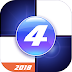 Piano Tiles Classic Game Crack, Tips, Tricks & Cheat Code