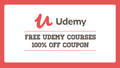 Free Udemy Courses - MuftaPoint.com