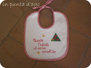 http://silviainpuntadago.blogspot.it/2008/11/per-un.html