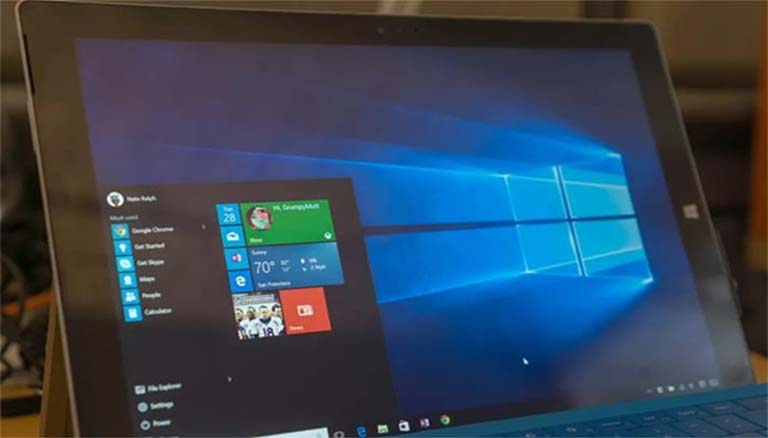 Microsoft Merilis Ulang Windows 10 October 2018 Update Ke Insiders