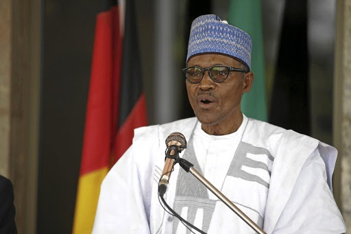 Nigeria Fights CNN, Threatens Sanction Over 'Massacre Without Bodies' Documentary