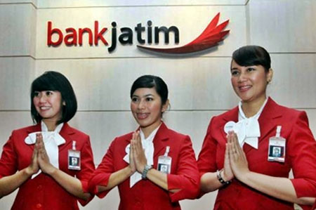 Nomor Call Center Customer Service Bank Jatim