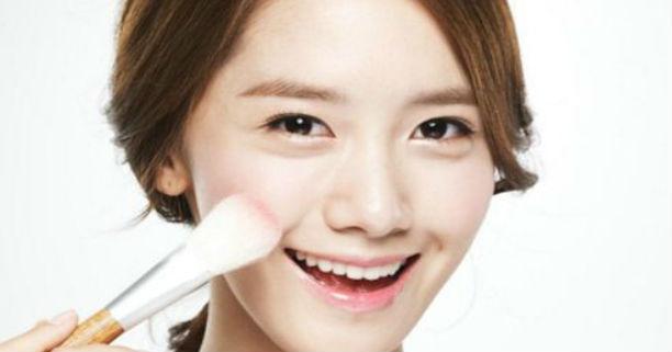 Tips Praktis Agar Wajah Cantik Dalam Waktu 5 Menit