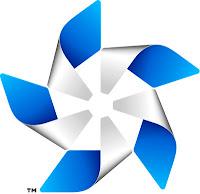 Logo Tizen