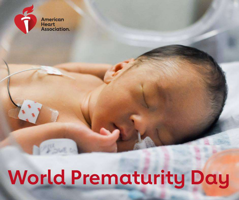 World Prematurity Day Wishes Awesome Images, Pictures, Photos, Wallpapers