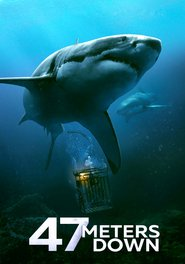 http://lamovie21.net/movie/tt2932536/47-meters-down.html