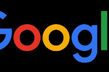 गूगल से कमाई बढ़ाने के 3 तरीके Google 2021 increase adsense earnings