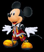 Gambar Foto Mickey Mouse 2019 Terbaru