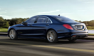 The Mercedes-Benz S-Class Models: Mercedes-Benz C217, Mercedes-Benz A217, Mercedes S63 AMG Coupe.