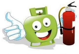 Contoh Soal Hukum Gas Ideal