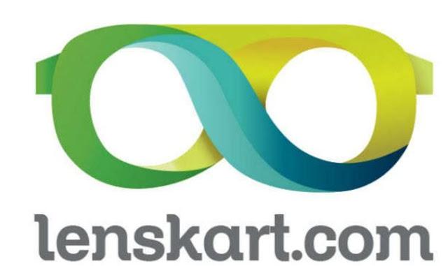 Ratan Tata to exit IPO-bound startup Lenskart: report