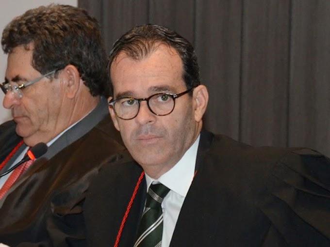 TJPB suspende artigo de lei que concede pensão para viúvas de ex-vereadores