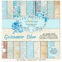https://www.craftstyle.pl/pl/p/Papier-Gossamer-Blue-bloczek-15x15-cm-/15329