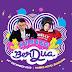 Konser Berdua Hedi Yunus dan Melly Goeslaw Digelar di Harris Hotel Festival Citylink Bandung 14 Desember 2019