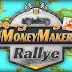 The MoneyMakers Rallye | Cheat Engine Table v1.0