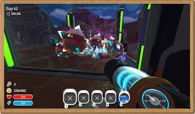 Slime Rancher Free Download PC Games