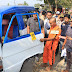 Rekontruksi Tersangka Pembunuhan Dan Perkosaan Di Sukabumi Kota Peragakan 22 Adegan
