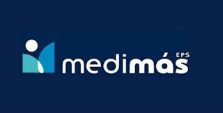 Medimás en Palmira