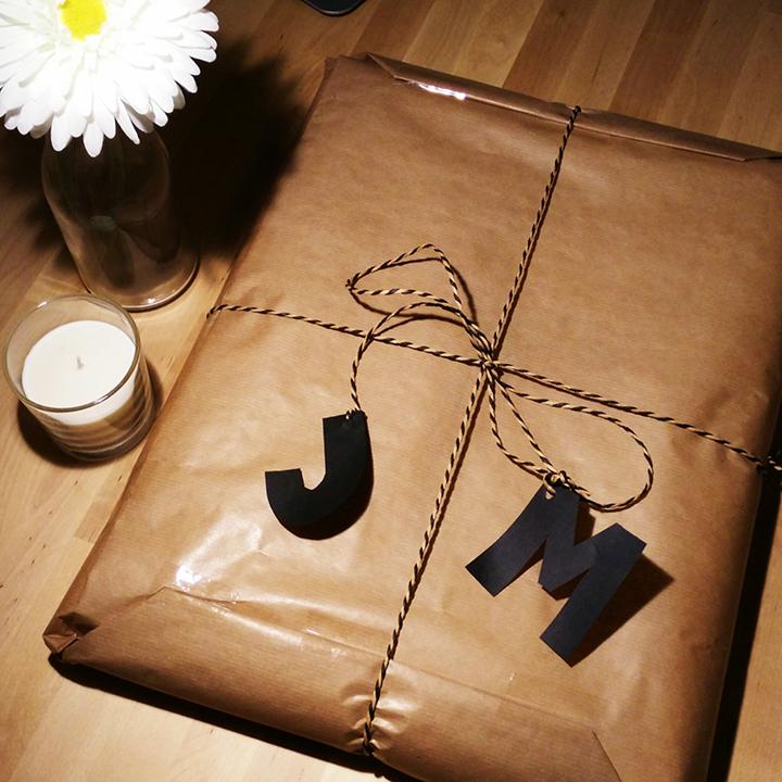 regalos originales y personalizados para novios miss mint