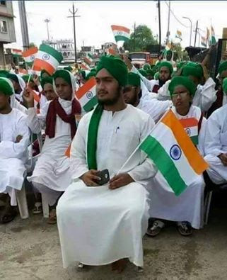 Prem Singh Shakya-BJP Mainpuri.