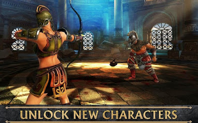 hercules the official game latest version mod