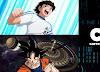 Toonami: Dragon Ball Super es reemplazado por Captain Tsubasa
