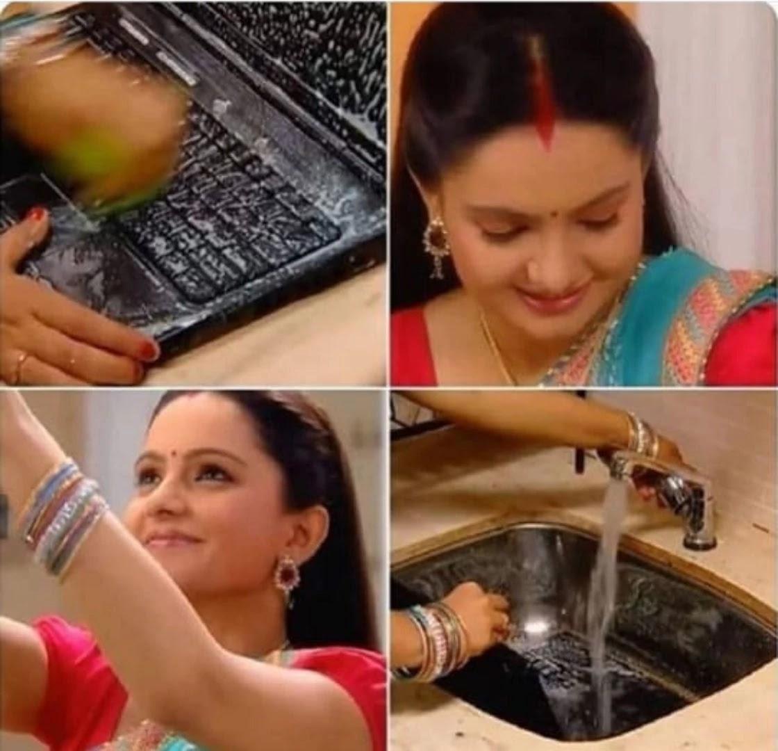 laptop+washing+funny+memes