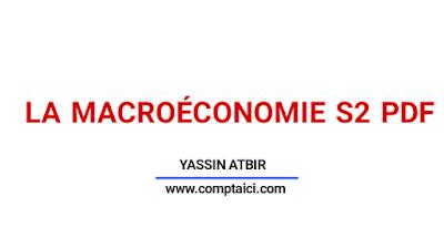 macroéconomie, MACROECONOMIE S2 PDF, macroéconomie s2 cours, macroéconomie s2 exercices ,corrigés pdf, macroéconomie s2 karim economiste, macroéconomie s2 fsjes agadir, macroéconomie s2 résumé, macroéconomie s2 examen corrigé, macroéconomie s2 fsjes, macroéconomie s2 pdf, la macroéconomie s2, la macroéconomie s2 pdf, td macroéconomie s2 corrigé, examen corrigé macroéconomie s2, cours macroéconomie s2 pdf, cours macroéconomie s2 fsjes, cours de macroéconomie s2, examen de macroéconomie s2, résumé de macroéconomie s2, examen de macroéconomie s2 corrigé pdf, exercice de macroéconomie s2, résumé de macroéconomie s2 pdf, cours de macroéconomie s2 pdf, td de macroéconomie s2, macroéconomie s2 karim ,economiste pdf, macroéconomie s2 les formules, résumé macroéconomie s2 karim economiste pdf, qcm macroéconomie s2 maroc, macroéconomie exercices corrigés s2 pdf, qcm macroéconomie s2 corrigé pdf, td macroéconomie s2,