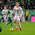 Ferencváros - Debrecen mérkőzéssel folytatódik az NB 1